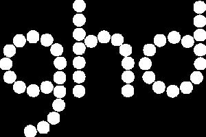 3958-10BA57C3-EF3C-D199-DFE8-7235F9EE5F95