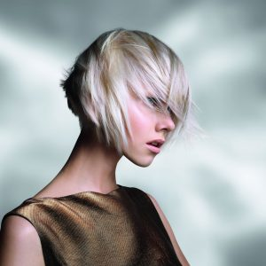 Wella-Care-Beauty-4-Print